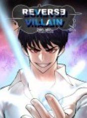reverse-villain